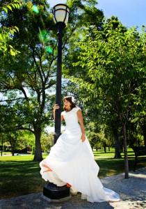 wedding photography salt lake city utah