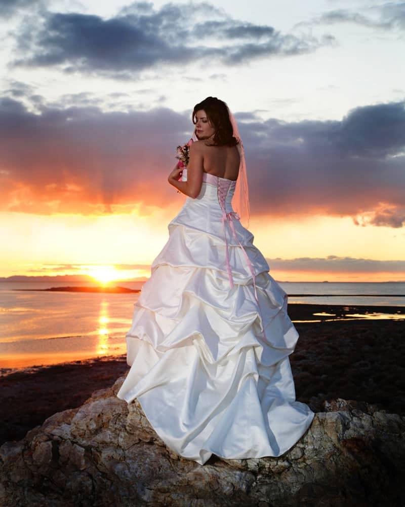 wedding photography layton utah