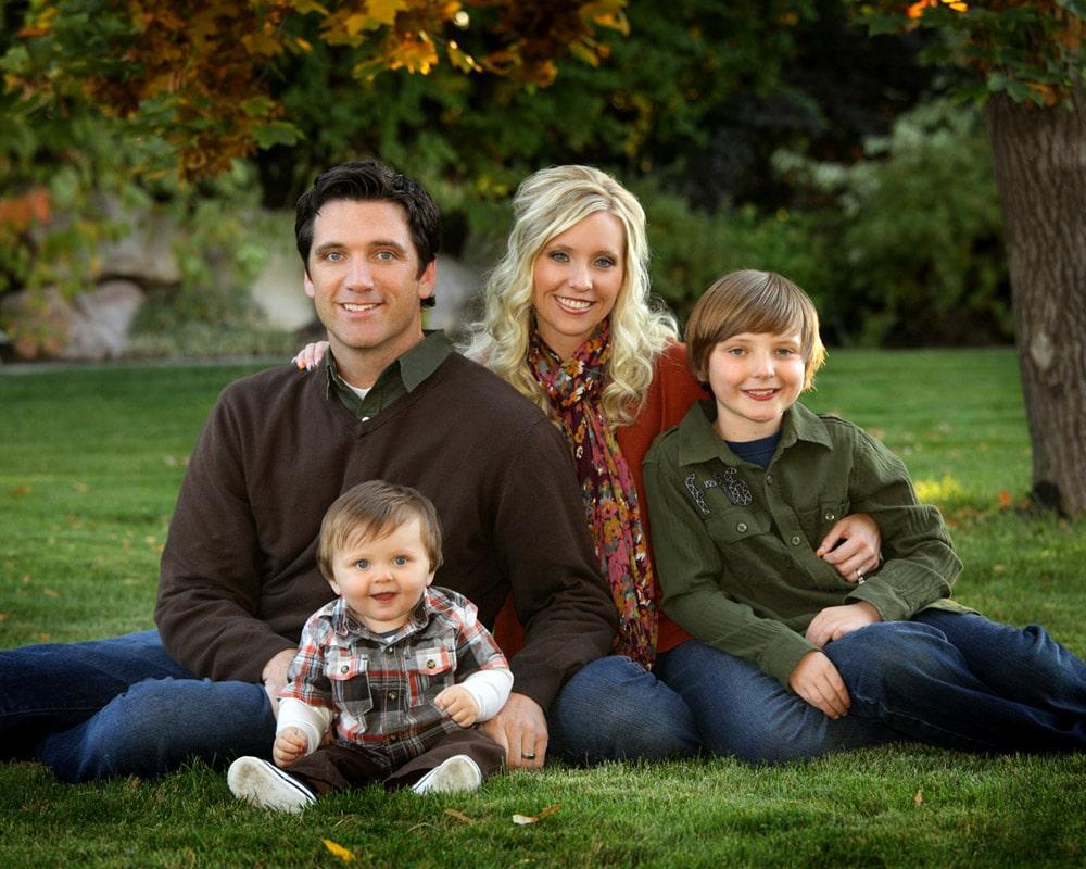 park city family photographer, layton family photographer, utah family photographer, kaysville photographer, family photographer utah