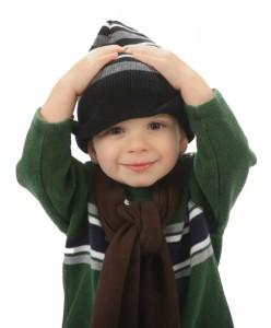 childrens photography utah
