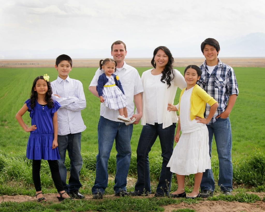 utah family photography, layton family photographer, utah family photographer, kaysville photographer, family photographer utah