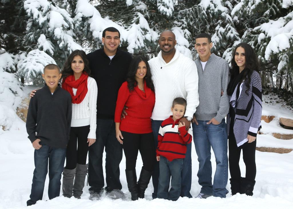 layton utah family photography